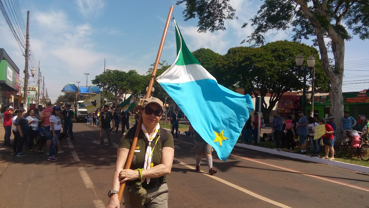 Desfile Cívico 07/09/2017 - 20170907_101337.jpg