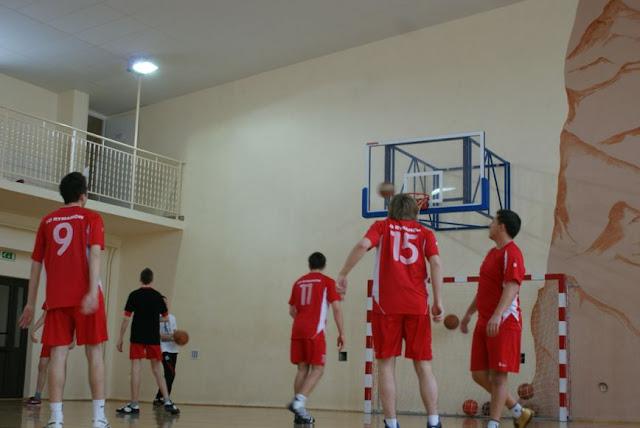 Zawody koszykarskie - DSC05183_1.JPG