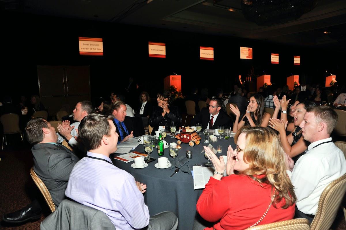 2012 Copper Cactus Awards - 121013-Chamber-CopperCactus-301.jpg