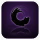 Dark Glow - icon pack v1.8