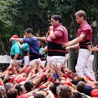 Mataró-les Santes 24-07-11 - 20110724_190_3Pd5_mariona_Mataro_Les_Santes.jpg