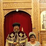 His Eminence Metropolitan Serapion - St. Mark - _MG_0567.JPG