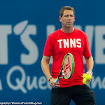 Sven Groeneveld - Brisbane Tennis International 2015 -DSC_9607.jpg