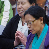 H.H. the 14th Dalai Lamas 77th Birthday Celebration at Carkeek Park - 11-ccP7070111%2BHHDL%2BPicnic72.jpg