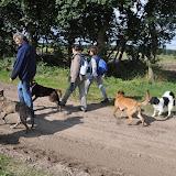 Survival voor Baas en Hond 2012 - DSC_0136.JPG