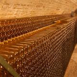 2015, dégustation comparative des chardonnay et chenin 2014. guimbelot.com - 2015-11-21%2BGuimbelot%2Bd%25C3%25A9gustation%2Bcomparatve%2Bdes%2BChardonais%2Bet%2Bdes%2BChenins%2B2014.-105.jpg