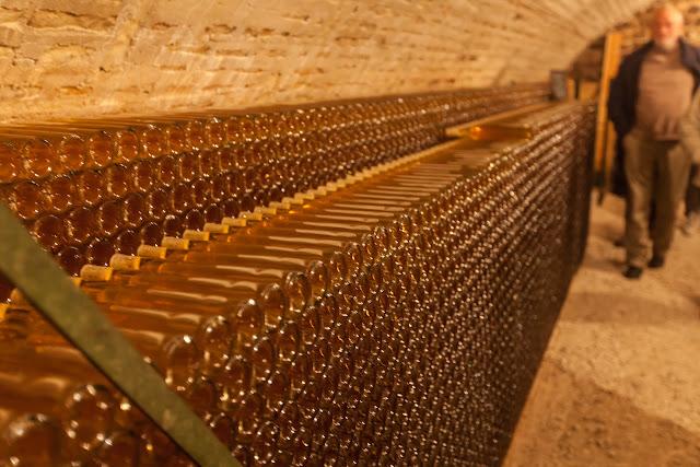 2015, dégustation comparative des chardonnay et chenin 2014 - 2015-11-21%2BGuimbelot%2Bd%25C3%25A9gustation%2Bcomparatve%2Bdes%2BChardonais%2Bet%2Bdes%2BChenins%2B2014.-105.jpg