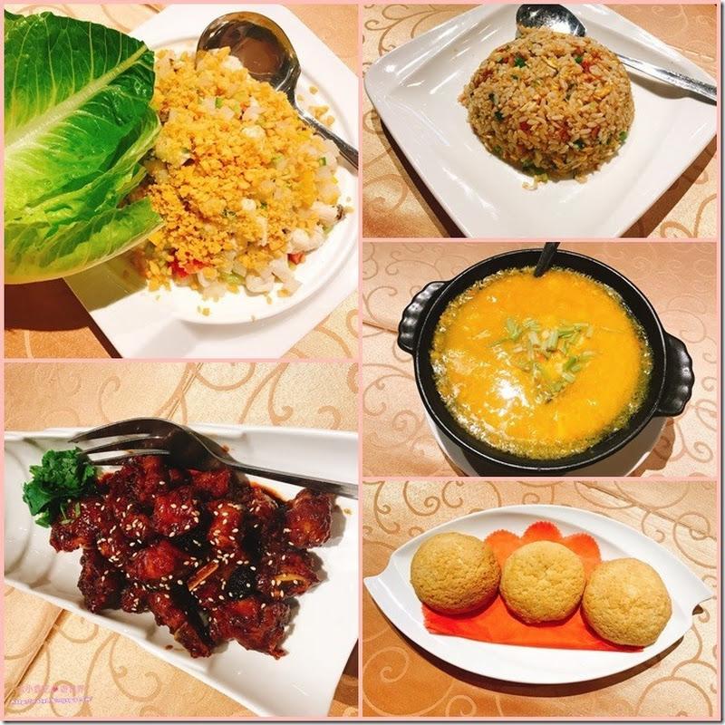 極鮮饌-臺北大安-創意台菜港點一次滿足,聚餐好所在有包廂,附菜單(已歇業)