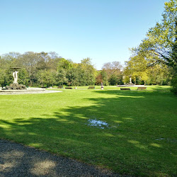 Iveagh Gardens's profile photo