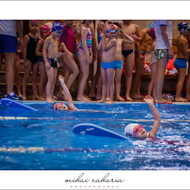 20161217-Little-Swimmers-IV-concurs-0106