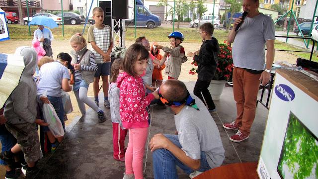 Festyn Rodzinny 2014 - IMG_4108.JPG