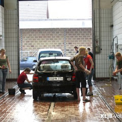Autowaschaktion - CIMG0921-kl.JPG