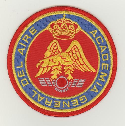 SpanishAF ALA 79 v4.JPG