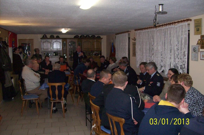 Bild: Fw-Verein Schönfeld für gemeinde-tantow.de