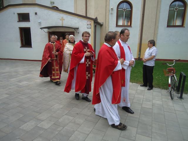 Leopoldov pietna spomienka 25.8.2012 - DSC01321.JPG