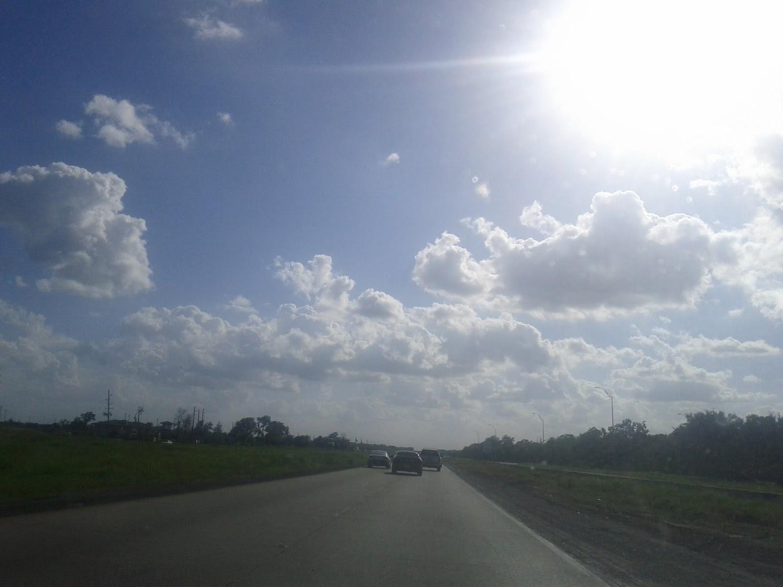 Sky - IMG_20120730_174857.jpg