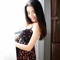 [XiuRen] 2014.11.15 No.240 洁儿Sookie 0105.jpg