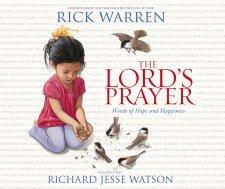 Warren The Lords Prayer.jpg