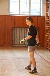 080211_0067_futbalovy_turnaj_2008