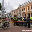2014-05-27 17-11 Riobamba, oczekiwanie na prezydenta.JPG