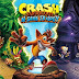 Crash Bandicoot N Sane Trilogy IN 500MB PARTS BY SMARTPATEL 2020