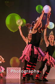HanBalk Dance2Show 2015-6261.jpg