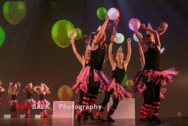 HanBalk Dance2Show 2015-6261.jpg