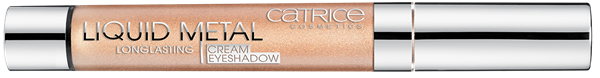 Catr_Liquid-Metal-Longlasting-Cream-Eyeshadow_020_1477666336