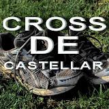 CrossDeCastellar02
