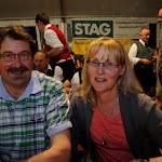Weinfest_2015 (340).JPG