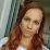 Lenka Matusova's profile photo