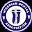 National Dental Association's profile photo