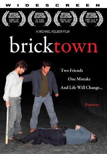 Bricktown 2008 Dual Audio 720p WEBRip