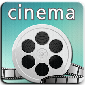 all cinema online