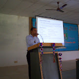 AMSAT INDIA @ HFI 2010 - File0060.JPG
