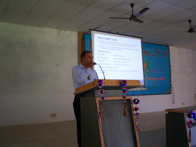 AMSAT INDIA @ HFI 2010 - File0060.JPG