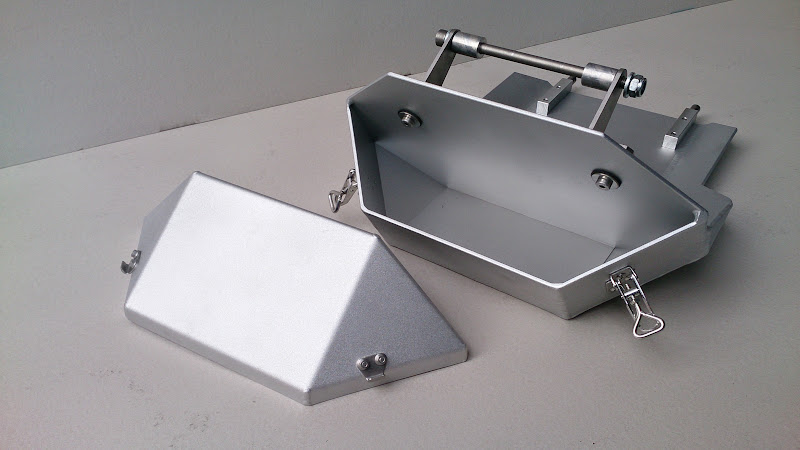 Ktm 690 skid plate page 3 adventure rider for Table th width auto