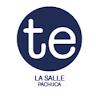Avatar of Coordinación Tecnología Educativa Lasalle Pachuca