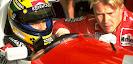 F1-Fansite.com Ayrton Senna HD Wallpapers_15.jpg