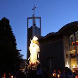 Our Lady of Sorrows Liturgical Feast - IMG_2488.JPG