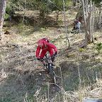Trail & Technik jagdhof.bike (201).JPG