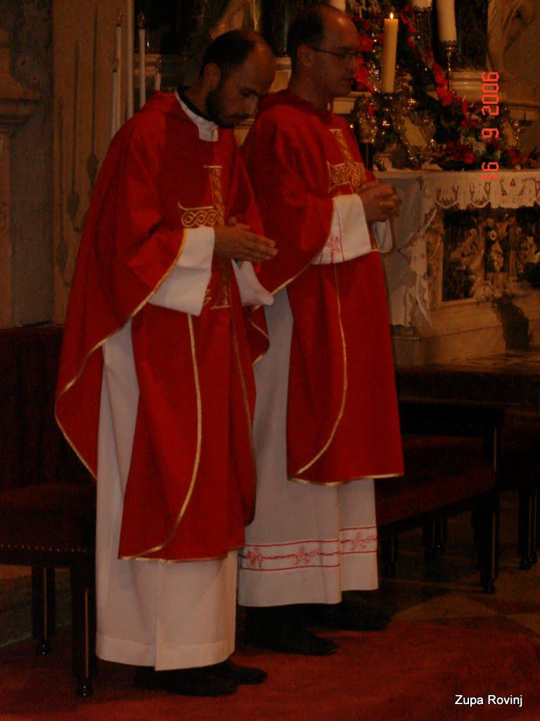 Sv. Eufemija, 2006 - DSC00412.JPG