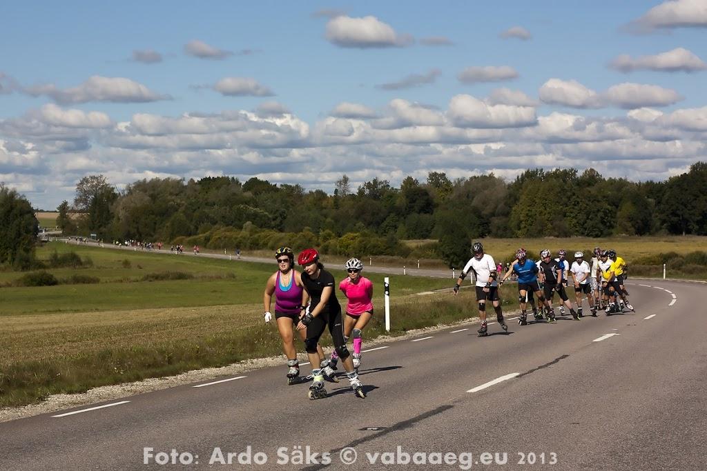 2013.08.25 SEB 7. Tartu Rulluisumaraton - AS20130825RUM_143S.jpg