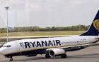 Voli Ryanair a 9,99€ a Natale 2015