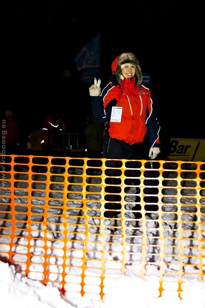 21.01.12 Otepää MK ajal Tartu Maratoni sport - AS21JAN12OTEPAAMK-TM057S.jpg