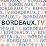 Bordeaux.tv's profile photo
