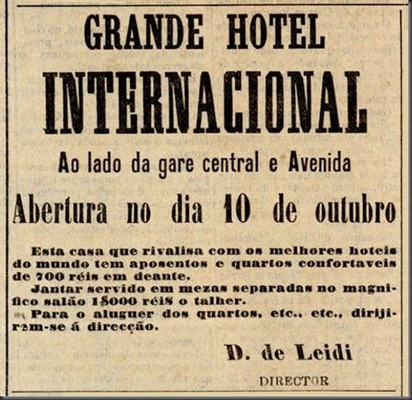 1892 Grande Hotel Internacional (10-10)