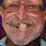 jose blandino raudez's profile photo