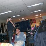 Overgangslooptocht Wilde Vaart 2008 - CIMG1128.JPG