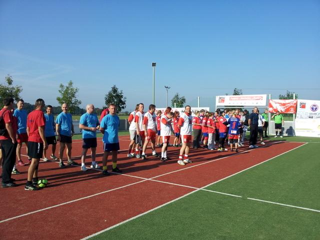 ČSFA - rodinný turnaj 2011 (záver) - 2011-09-24%2B09.24.56.jpg